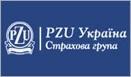 Компания УВК заключила договор страхования с  PZU Украина