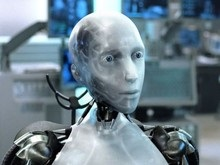 Американцы создали мягких роботов, способных менять свою форму