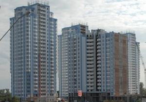 В Киеве начался отопительный сезон