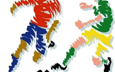 Открытый Кубок по мини-футболу  АКВАРИУМ. ОСЕНЬ - 2010
