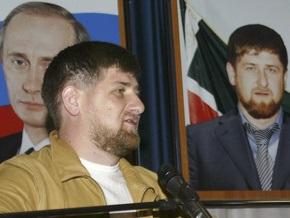 Выборы в Чечне: Кадыров обещает явку более 100%. ЦИК этого не исключает