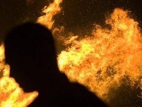 Пожар на складе ядохимикатов в Джанкойском районе: новые подробности