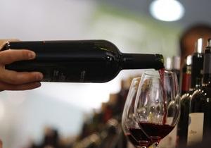 Онищенко: В молдавском вине обнаружены опасные ингредиенты
