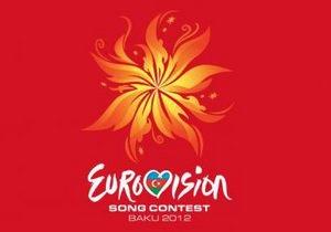В Баку официально стартовал конкурс Евровидение-2012