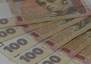 КГГА возьмет миллиард гривен кредита на обновление пассажирского транспорта