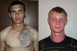 В Харькове из райотдела милиции сбежали трое задержанных. Один из беглецов пойман