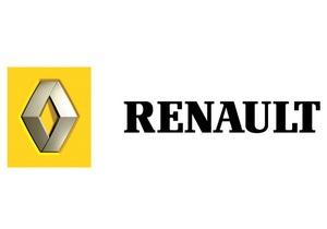 Прибыль Renault в первом полугодии упала
