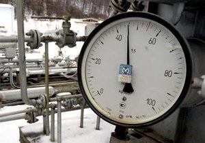 Грищенко: Высокая цена на газ приведет к переходу на другие источники энергии, что не выгодно Москве