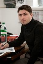 Людей с полезными  привычками в Украине стало больше