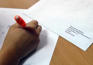 ВИЧ-инфицированные дети попросили Януковича о спасении жизни