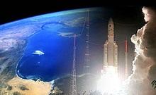 США отвергли договор о запрете оружия в космосе
