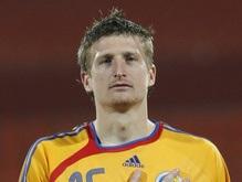 Динамо интересуется лучшим центральным защитником Восточной Европы