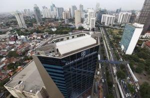 Названа страна, в которой работают самые прибыльные банки в мире