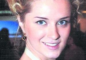 СМИ: Отец студентки КИМО рассказал, почему у него похитили дочь