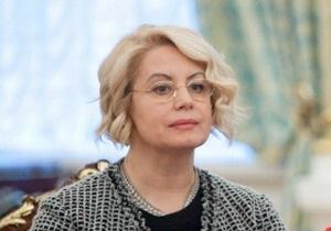 Герман не видит угроз деукраинизации Украины, кроме деятельности Табачника
