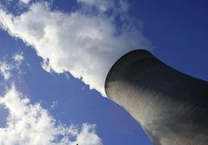 Аргентина намерена объявить тендер на строительство новой АЭС