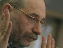 Борис Акунин рассказал, что он думает о войне в Грузии