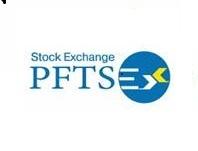 Информация о торгах на ФБ ПФТС транслироваться в режиме реального времени британской компанией TRData Limited