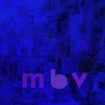 Впервые более чем за 20 лет My Bloody Valentine выпустили новый альбом