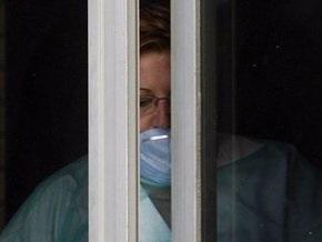 Российские власти не будут переносить начало учебного года из-за свиного гриппа