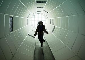 Фотогалерея: Космическая Одиссея. Уникальные экспонаты в Мистецьком арсенале