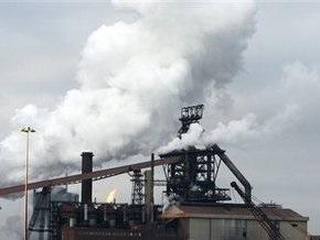 Украина продаст первые квоты в рамках Киотского протокола