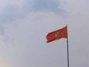 Черногория подаст заявку на вступление в Евросоюз