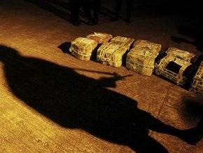 Эксперт Еврокомиссии: В мире падают цены на наркотики и растут их поставки