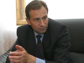 Томенко рассказал о двух вероятных сценариях развития политических событий