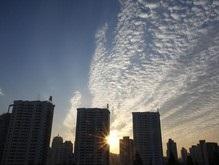 Ученые предложили новую технологию солнечного электричества