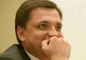 Павленко рассказал, как получил от Януковича должность