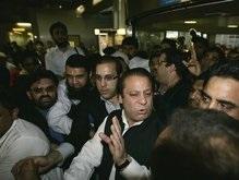 В Пакистане хаос: Лидер оппозиции объявляет бойкот выборам