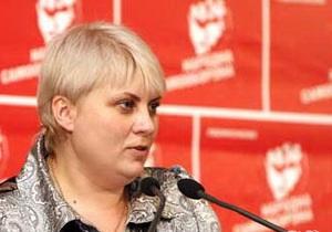 Еще один депутат от НУ-НС может войти в коалицию,  чтобы уволить Табачника