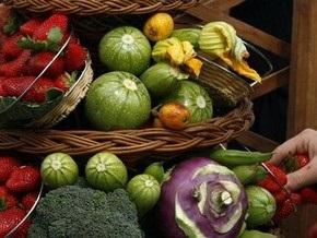 Forbes опубликовал список самой здоровой пищи на планете