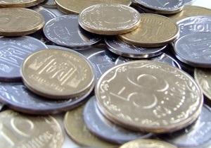 В Полтаве победитель квеста Клад Мазепы выиграет 280 кг монет