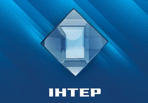 Интер закончил 2009 год с убытком почти 300 млн. гривен