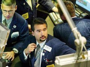 Рынки: Игроки игнорируют все рейтинги