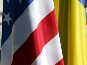 Госдеп США: Роспуск Верховной Рады - это демократия в действии