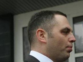 СБУ заявила, что Портнов не выигрывал никакого дела