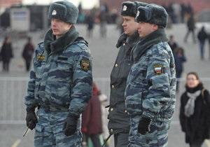 Моральный дух пермских полицейских будут поднимать рассказами о загробной жизни