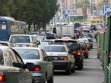 Итальянцы могут построить тоннель под Днепром в Киеве