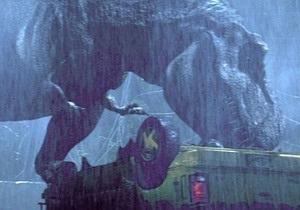 Universal Pictures назвала дату выхода 3D-версии Парка Юрского периода