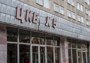 Дело Тимошенко - Силовики опровергли информацию о принудительной доставке Тимошенко в суд