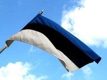 Эстонские ветераны СС требуют статуса борцов за свободу