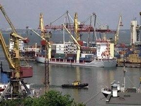 Ъ: Украинские порты выходят из кризиса