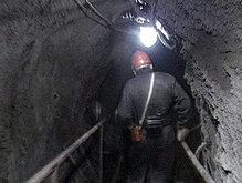 В Луганской области погиб шахтер