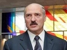 Лукашенко: Я последний диктатор