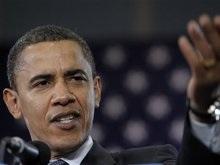 Обама обогнал Маккейна по популярности