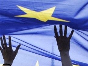 ЕС может отказаться от ограничения трудовой миграции