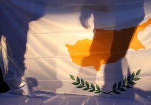 Парламент Кипра ратифицировал соглашение с кредиторами